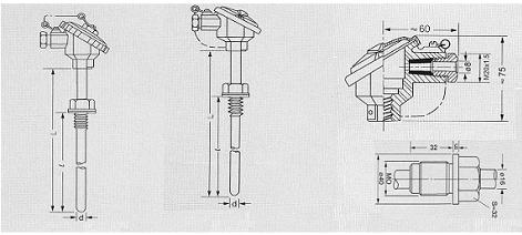 13.2,wzp/wzc-220/230系列装配式热电阻